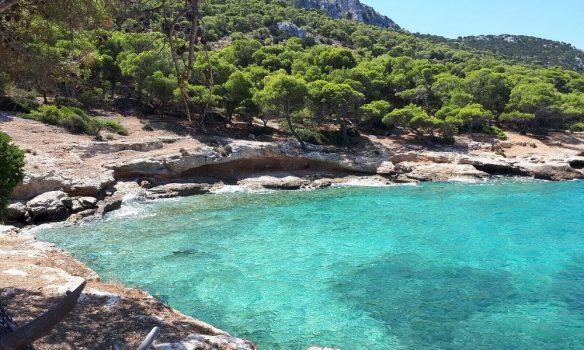 aegean-beach